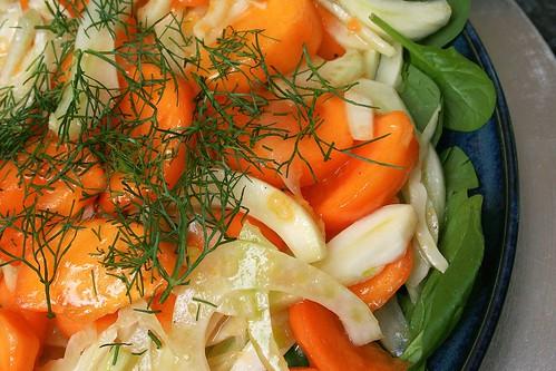 091204_persimmon salad_3