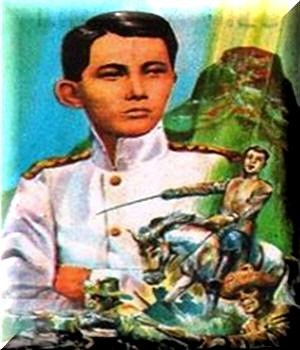 Gregorio del Pilar | Flickr - Photo Sharing!
