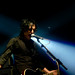 """Placebo @ LG Arena - 8-12-09-86 by Sue""""Z"""