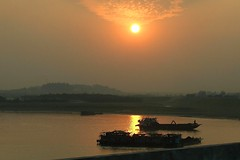 Guangdong 2006