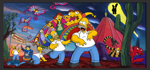 Mysterious_Voyage_of_Homer_by_tarrzan
