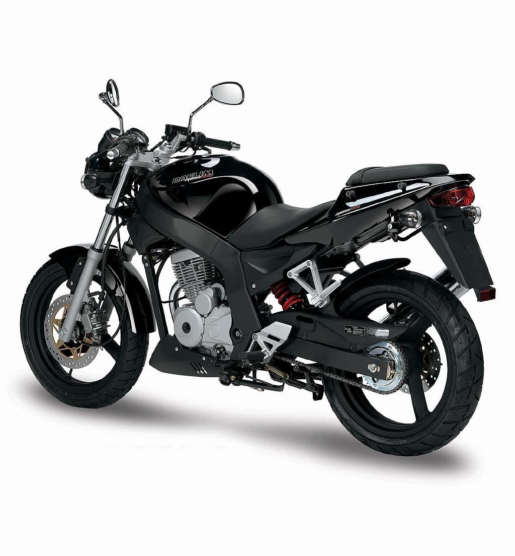pensando en la primera moto daelim roadwin 125 fi doble embrague. Black Bedroom Furniture Sets. Home Design Ideas