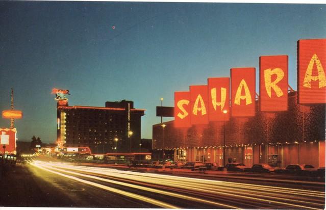 Alexandria virginia casinos