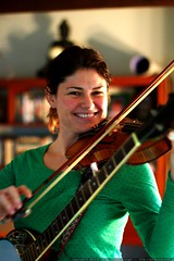 banjolin virtuoso    MG 3678