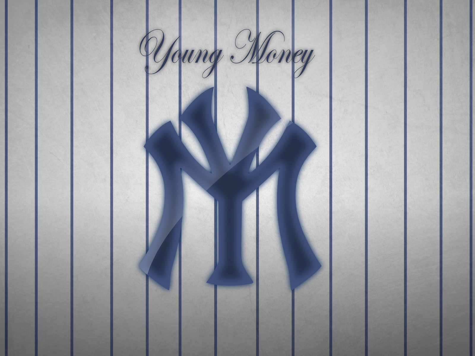 Young Money Wallpaper - Viewing Gallery
