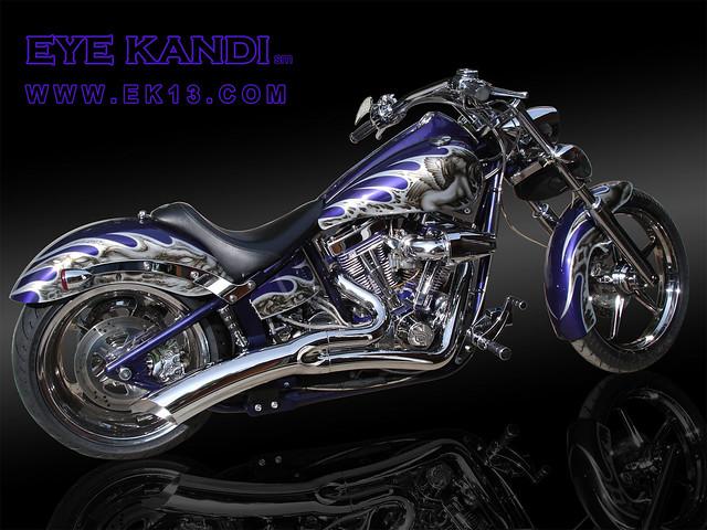 Big Dog Motorcycles Custom Paint 500 x 375 · 139 kB · jpeg