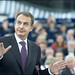 "Zapatero: ""The EU needs to bet on itself"""