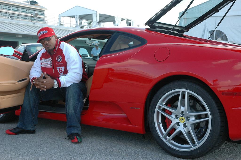Kimatni & Ferrari