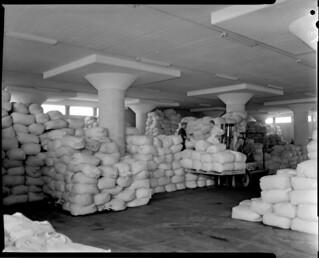 07-00-1964_19729C Pakhuis Koning Willem I