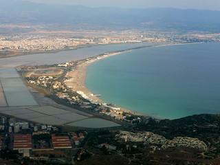 Cagliari - Poetto