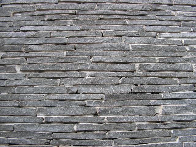 Image Result For Batu Andesit