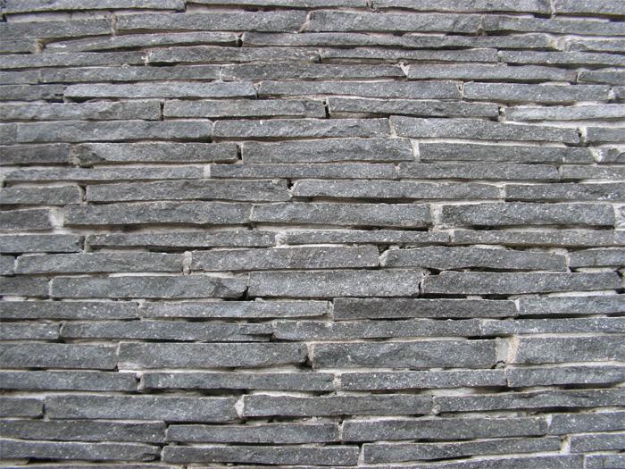 Batu Aquamarine Murah