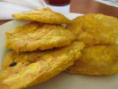 meal, breakfast, junk food, fried food, vegetarian food, fritter, pakora, food, dish, cuisine, snack food, potato pancake, fast food,
