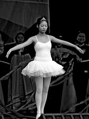 ballet, event, performing arts, modern dance, monochrome photography, entertainment, dancer, dance, monochrome, black-and-white, choreography, performance art,