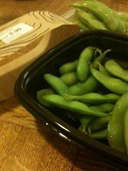 pickling(0.0), plant(0.0), fruit(0.0), dish(0.0), vegetable(1.0), produce(1.0), edamame(1.0), food(1.0), cuisine(1.0),