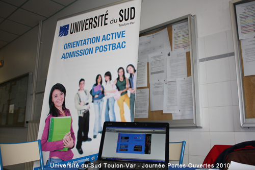 ADMISSION POST BAC | Flickr - Photo Sharing!