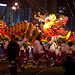 San Francisco Chinese New Year Parade 2010 by Tetrafluoromethane