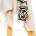 my handbag by NoiRcORNEr