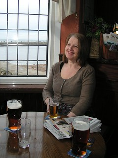 Dot, in the Duke of York