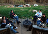 Cookout! - 86/365 by CMesker