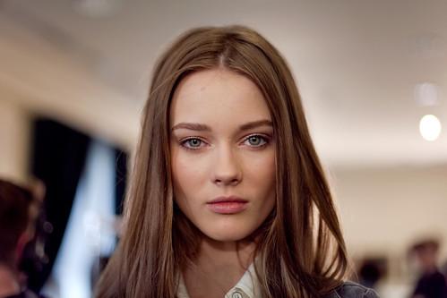Monika Jagaciak (Jac)