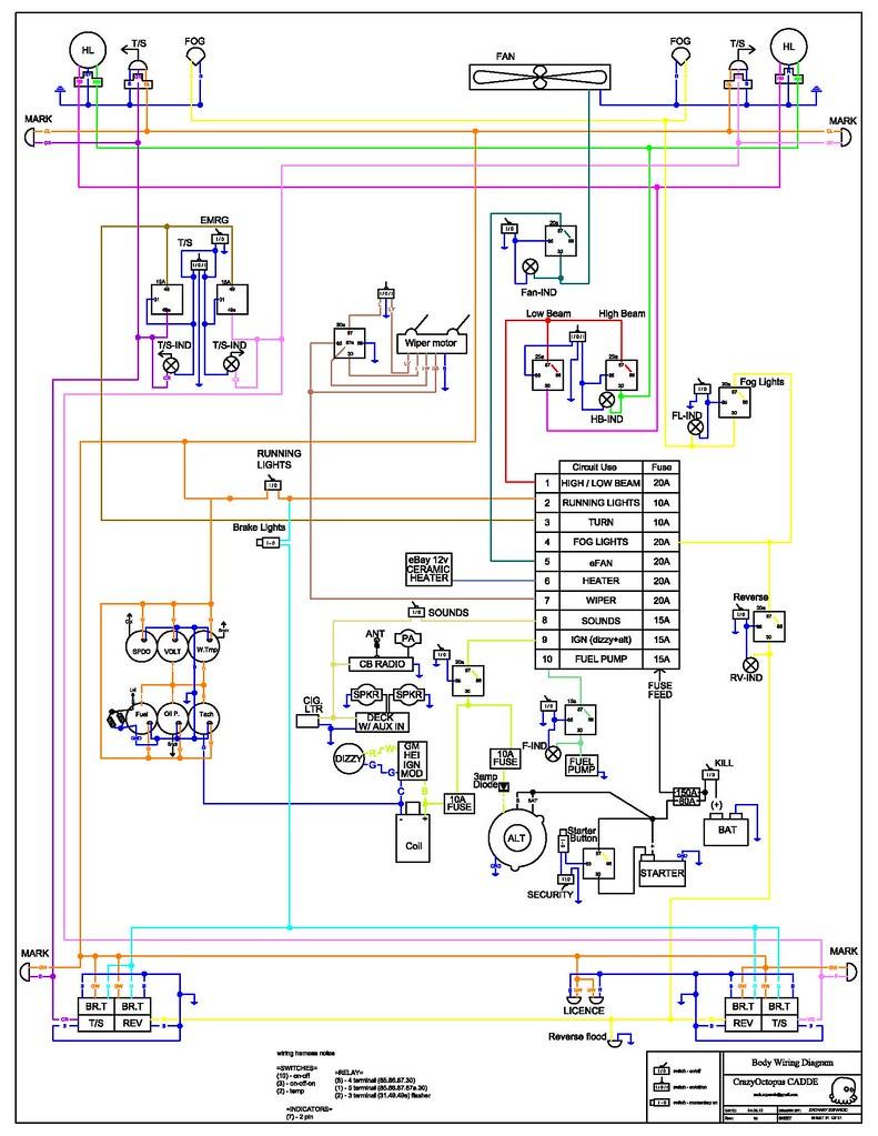 4500 ford backhoe wiring diagram 580k case backhoe wiring diagram case 580k electrical schematic - wiring diagram ... #14