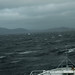 Looking at Cape Horn - Southern Tip of South America