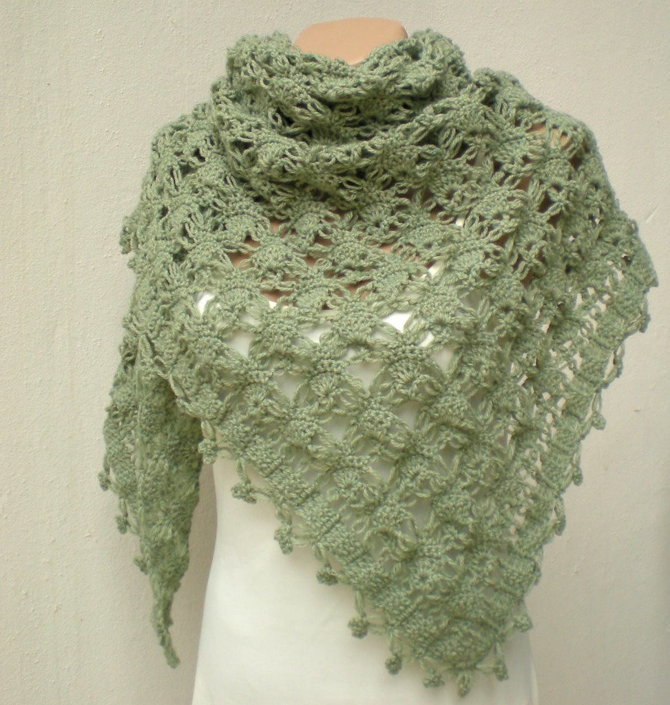 hand crocheted lace green shawl a photo on flickriver coolpix s220 manual coolpix s220 manual
