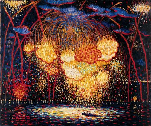 manigault_fireworks