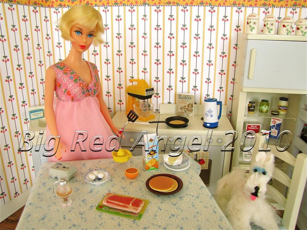 Barbie House Decorating Games Decorating Games Barbie