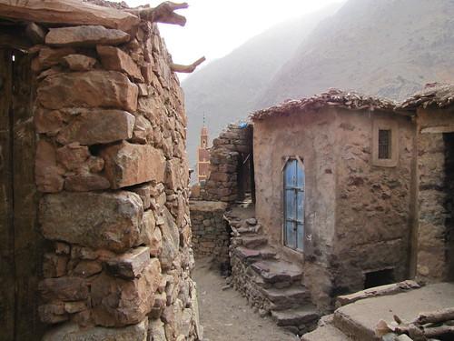 morocco settifadma timichi geo:lat=3119681597 geo:lon=7748687267 geo:ele=1792034912