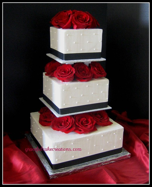Lameekas Blog Bride Sipping Wine Under The Chuppah At A Wedding In