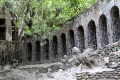 chandigarh tour