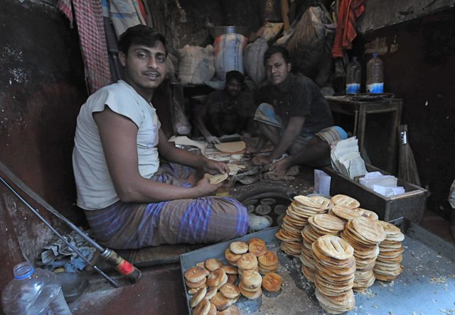 future of restaurant business in bangladesh After bangladeshi commandos recaptured the restaurant the following day, the  scene might have been drawn  open future 19 hours ago.