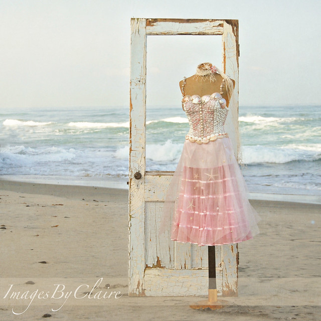 Waves & Whimsy