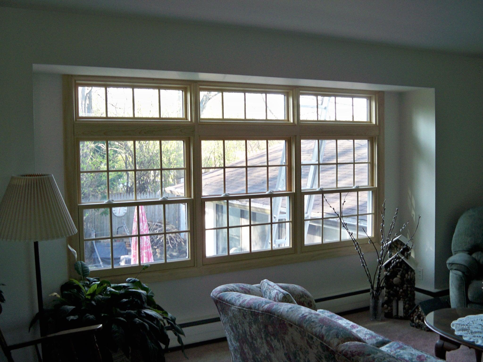 Window sizes pella transom window sizes for Pella windows