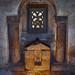 Small photo of Cripta de Santa Leocadia