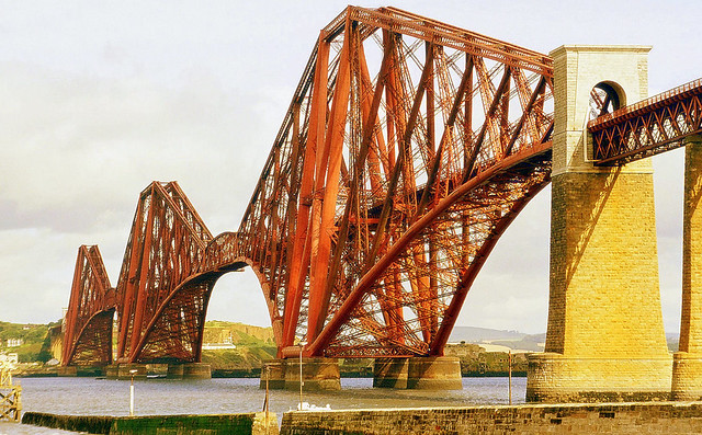 Forth Bridge_Scotland_sfx1