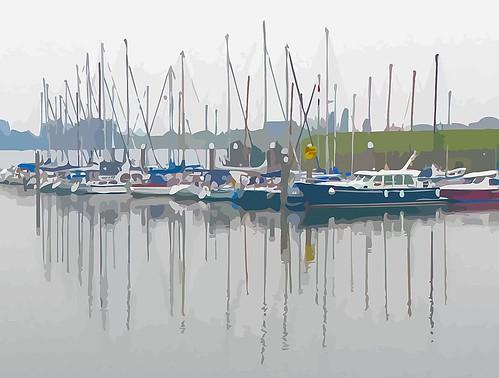 image_tholen_slabbecoornweg_marina