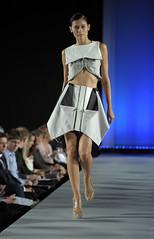 runway(1.0), fashion(1.0), fashion design(1.0), fashion show(1.0), fashion model(1.0),