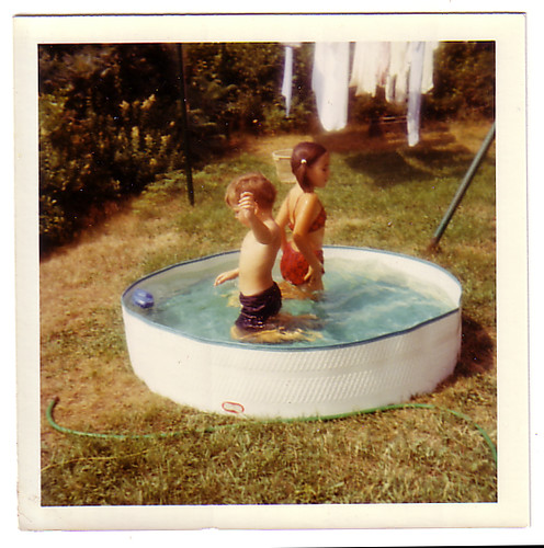 john-pool-scan2.jpg