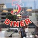nickel diner downtown la by pokeybutts