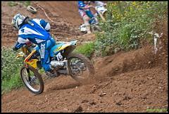 2010_05_30_Moto Cross à Apremont_100