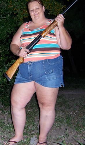Redneck Women X 39