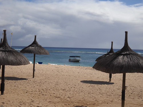 Where to stay in Mauritius - choosing an accommodation in Mauritius