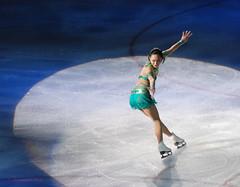Stars on Ice 2010