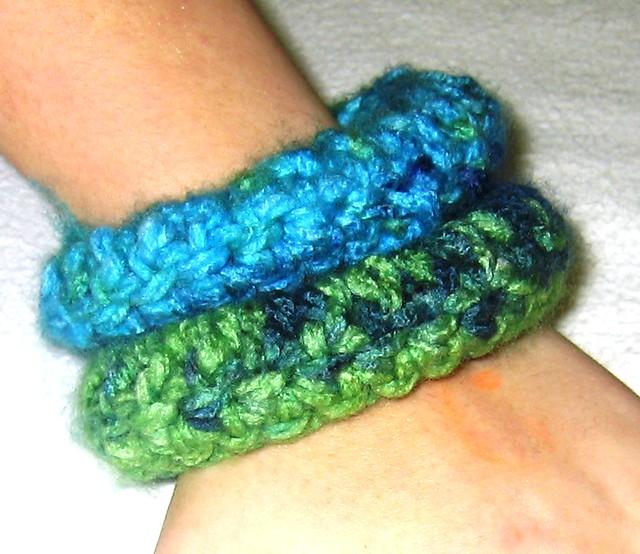 SUPER EASY CROCHET PATTERNS ? Easy Crochet Patterns