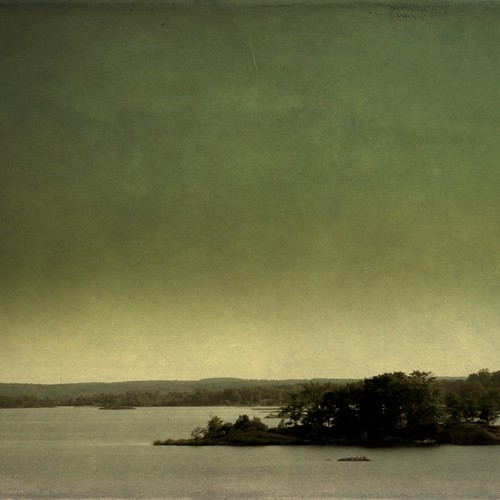 ontario islands portsevern textureskeletalmess tugchannel