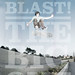 Italy: Blast! The Big One, skate comp