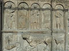 Monestir de Santa Maria, Ripoll